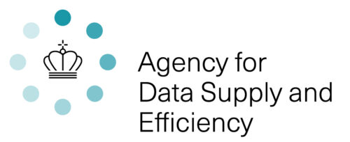 Logo of Agency for Data Supply and Efficiency